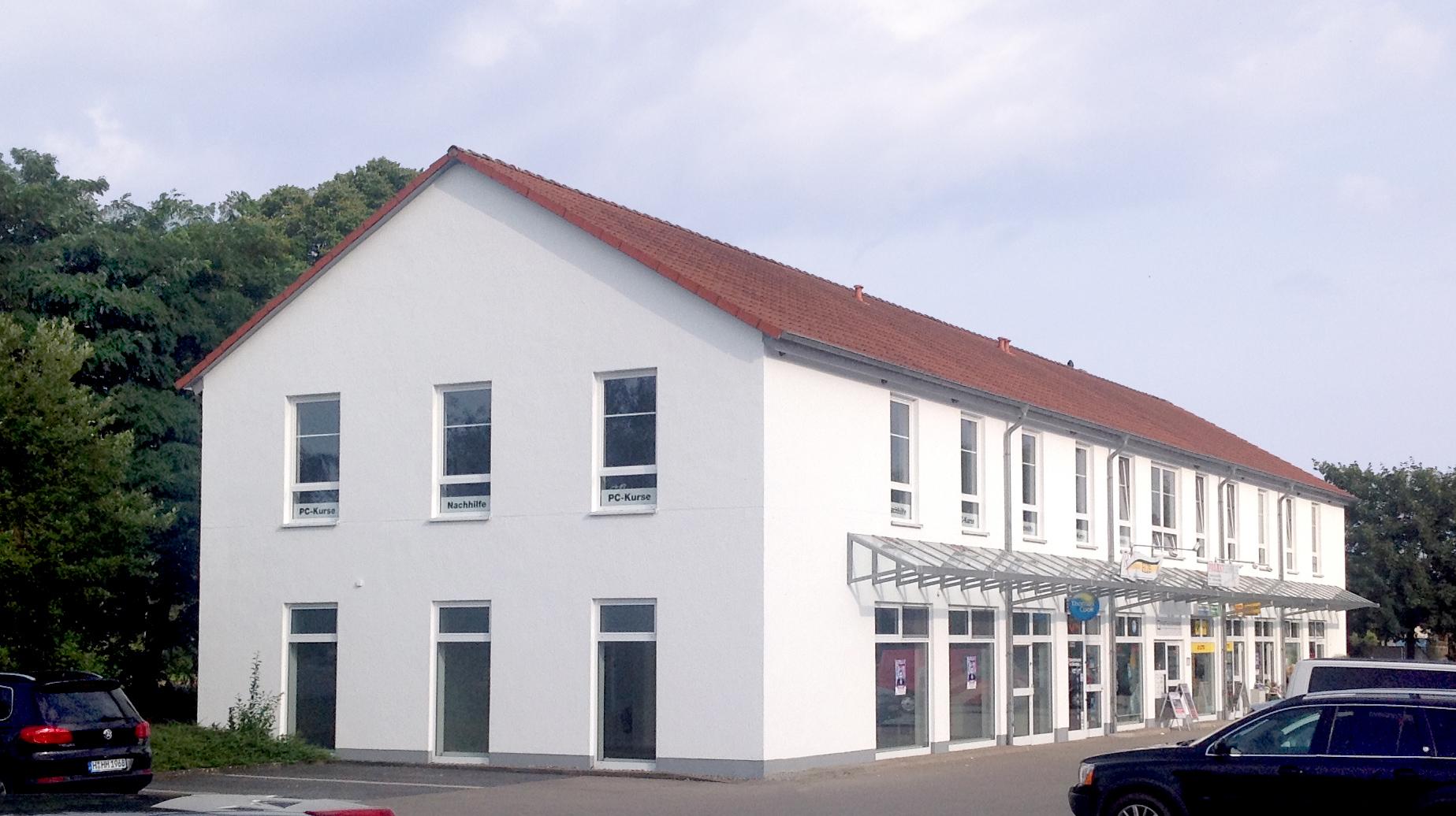 Projekt Lernhilfe Schülernachhilfe in der Wedemark, Langenhagen, Kaltenweide und Schwarmstedt