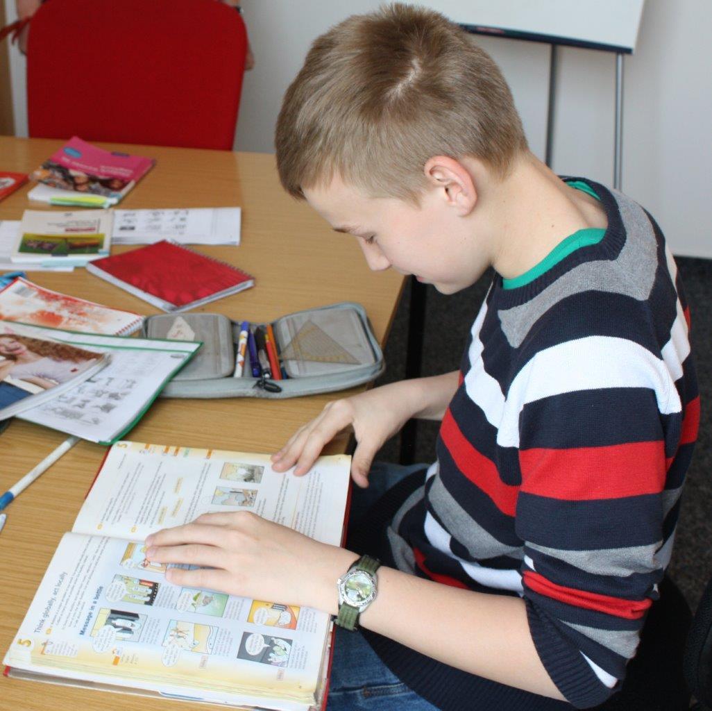 Ferienkurse bei Projekt Lernhilfe in der Wedemark