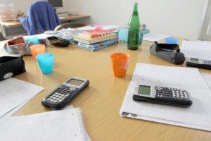 Ferienkurse bei Projekt Lernhilfe