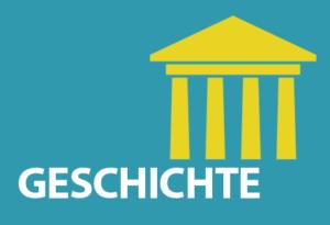 Geschichte - Nachhilfe bei Projekt Lernhilfe, Schülernachhilfe in der Wedemark, Langenhagen, Kaltenweide und Schwarmstedt