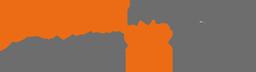 PROJEKT LERNHILFE Logo