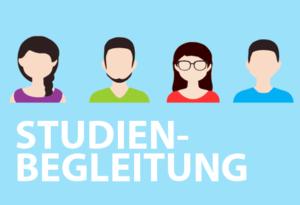 Studien Begleitung bei Projekt Lernhilfe, Schülernachhilfe in der Wedemark, Langenhagen, Kaltenweide und Schwarmstedt