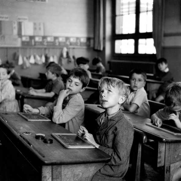 Projekt Lernhilfe-Schülernachhilfe in der Wedemark, Langenhagen, Kaltenweide und Schwarmstedt